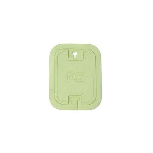 Tork wkładka zapachowa cytrynowa nr art. 236014
