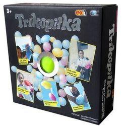 Piłki dla dzieci  EPEE InBook.pl
