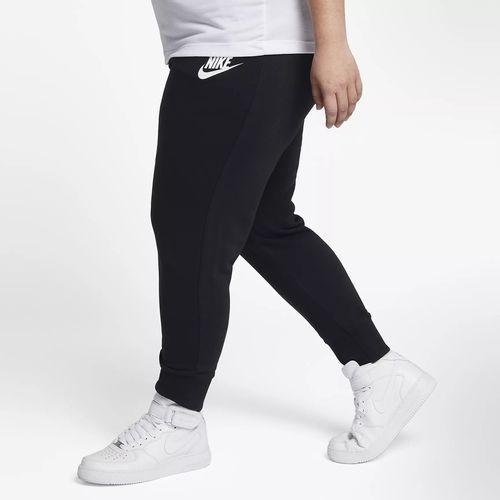 Dres, Nike