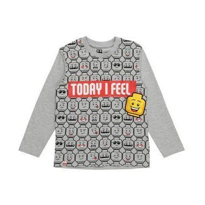 T-shirty dla dzieci LEGO WEAR About You