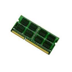 Pamięci RAM  Elo Touch Solutions HDWR Sprzęt dla biznesu