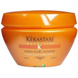 Odżywianie włosów KERASTASE Hair & Beauty