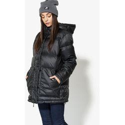 Kurtki damskie  Adidas e-Sizeer.com