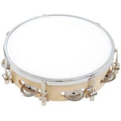 Pozostałe instrumenty perkusyjne  MStar muzyczny.pl