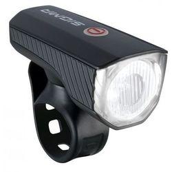 Sigma aura 40 usb - lampa przednia