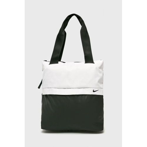 14f3eaef1beaf Torba (Nike) opinie + recenzje - ceny w AlleCeny.pl