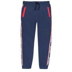 Spodnie dla dzieci Guess Spartoo