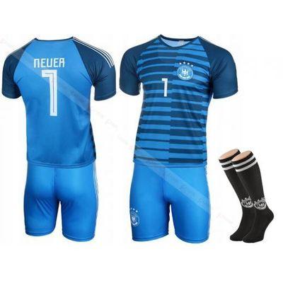 Odzież do sportów drużynowych Fabrik Fabrik - internetowy sklep z odzieżą.