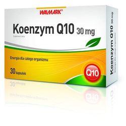 Leki na serce  WALMARK A.S. Apteka Zdro-Vita