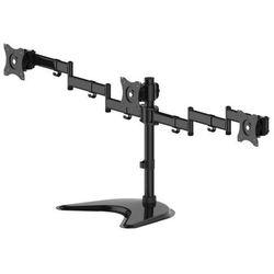 Akcesoria do monitorów  Multibrackets