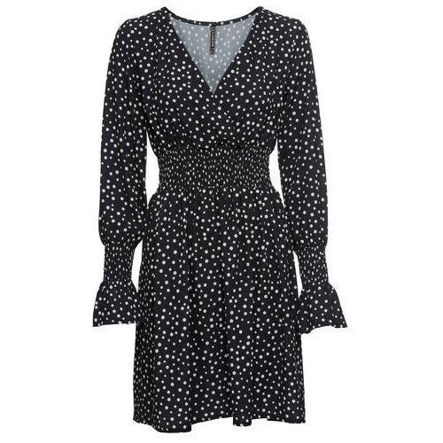 26ce8963dc Suknie i sukienki (kropki) - ceny   opinie - sklep SkladBlawatny.pl