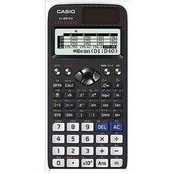 Kalkulatory  CASIO WoJAN