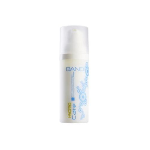Hydro care nourishing and moisturizing cream krem odżywczo-nawilżający (fx02) Bandi