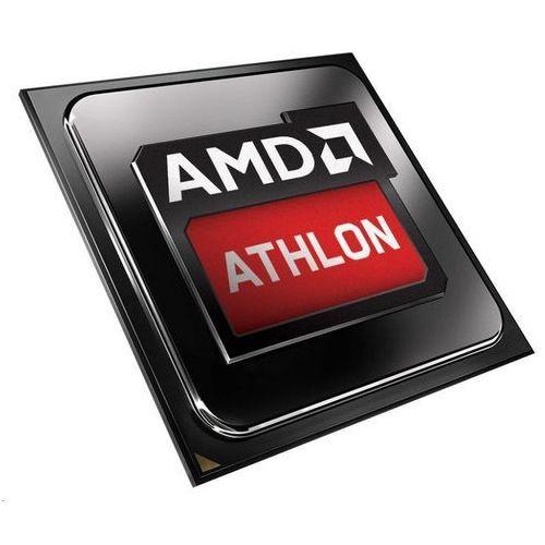Procesor AMD Athlon II 840 3,1GHz BOX