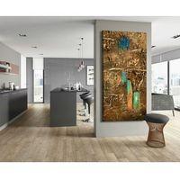 Obrazy do salonu nowoczesne -
