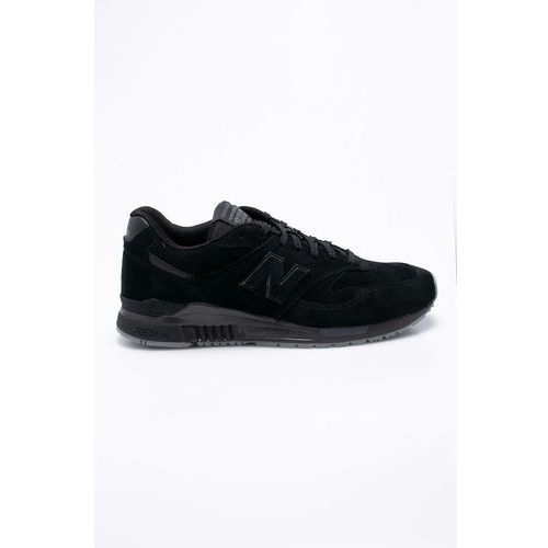 New Balance - Buty ML840AE