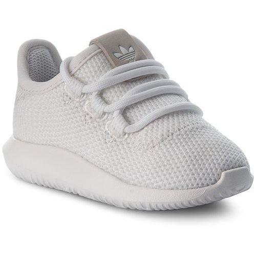 تشكيلة نار أرجع للخلف قلص Buty Adidas Dzieciece Promocja Dsvdedommel Com
