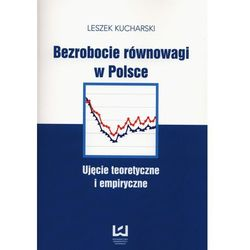 Socjologia  Leszek Kucharski TaniaKsiazka.pl