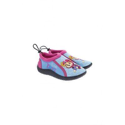 Pozostałe obuwie dziecięce Kondor 5.10.15.