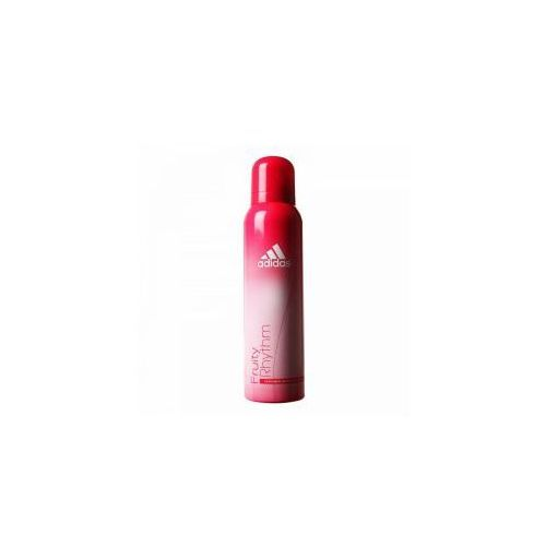 Adidas Fruity Rhythm, dezodorant, 150ml (W)