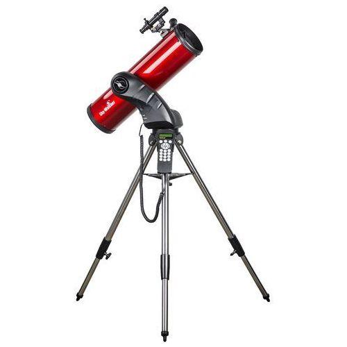 Teleskop SKY-WATCHER Star Discovery 130 Newton (5901691640160)