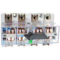 Ge Rozłącznik izolacyjny dilos 2 160a 4p 730157  (3390207301572)