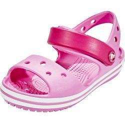 Sandałki dla dzieci  Crocs Addnature