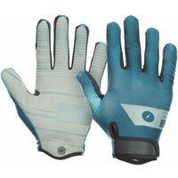 Rękawiczki ION Amara Gloves Full Finger 2020 Teal