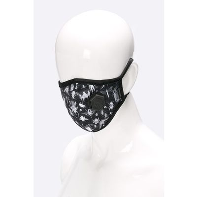 Maski antysmogowe MEDICINE ANSWEAR.com