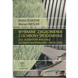 Inżynieria  Politechnika Śląska Abecadło Księgarnia Techniczna