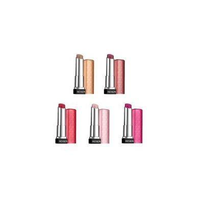 Pozostały makijaż ust Revlon Makeup Hairstore.pl