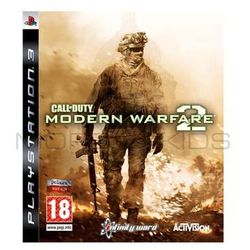Gry PlayStation3  Activision