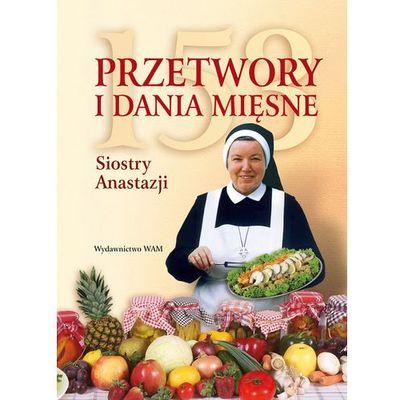 Kuchnia, przepisy kulinarne WAM InBook.pl