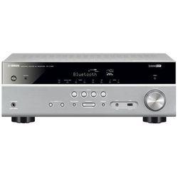 Amplitunery stereo i AV  YAMAHA ELECTRO.pl