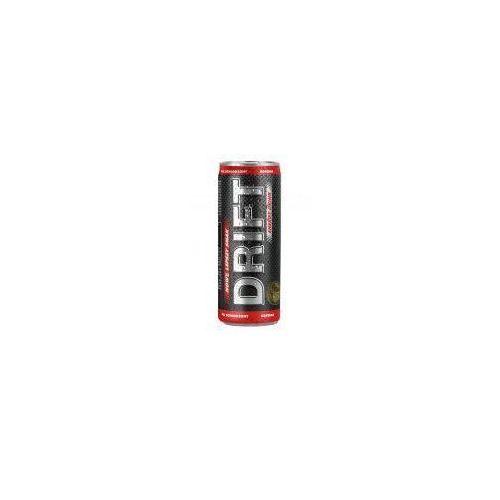 Napój energetyczny Drift 250 ml