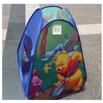 Domki i namioty dla dzieci  domeczek.bazarek.pl