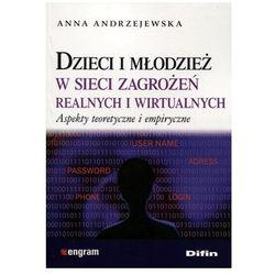 Socjologia  DIFIN Centrum Doradztwa i Informacji InBook.pl