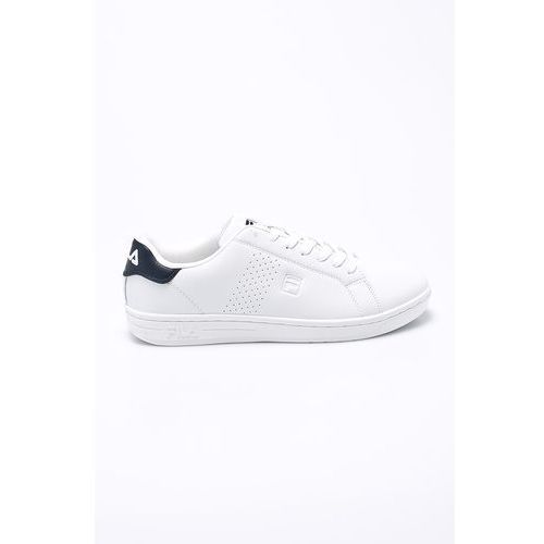 Fila - Buty Crosscourt 2 Low