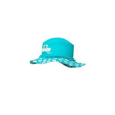 Czapki i nakrycia głowy dla dzieci Playshoes 5.10.15.