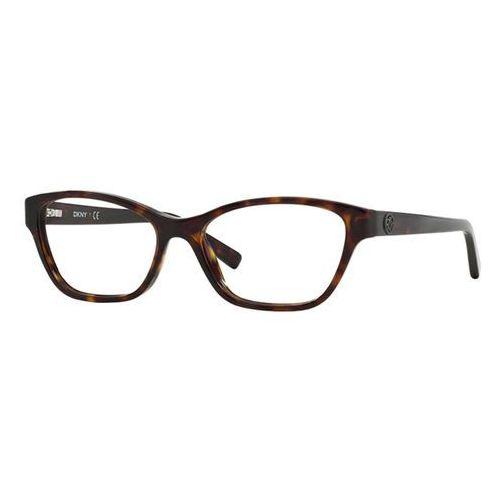 Okulary korekcyjne dy4644 3016 Dkny