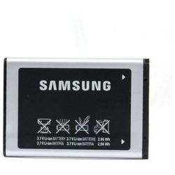Baterie do telefonów  Samsung eSklep24.pl HUGO