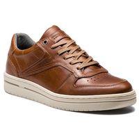 Sneakersy TOGOSHI - TG-02-01-000015 106