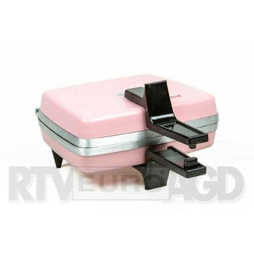 Dezal Plus 301.5 (różowy), kolor różowy