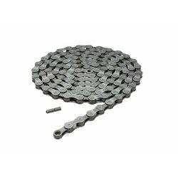 Łańcuch cn-hg53 9-rzędowy 112-ogniw + pin marki Shimano