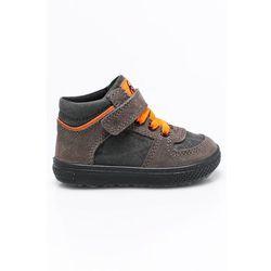 Buty sportowe dla dzieci  Primigi ANSWEAR.com