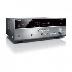 Amplitunery stereo i AV  YAMAHA Neonet.pl