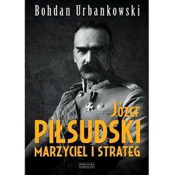 Politologia  ZYSK I S-KA