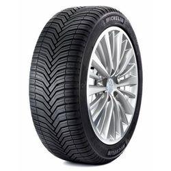 Michelin CrossClimate 195/60 R16 93 V