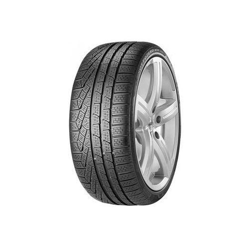 Pirelli SottoZero 2 245/55 R17 102 V