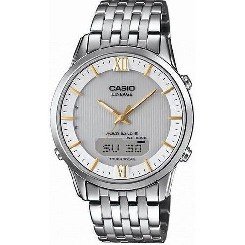 Casio LCW-M180D-7AER